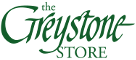 The Greystone Store