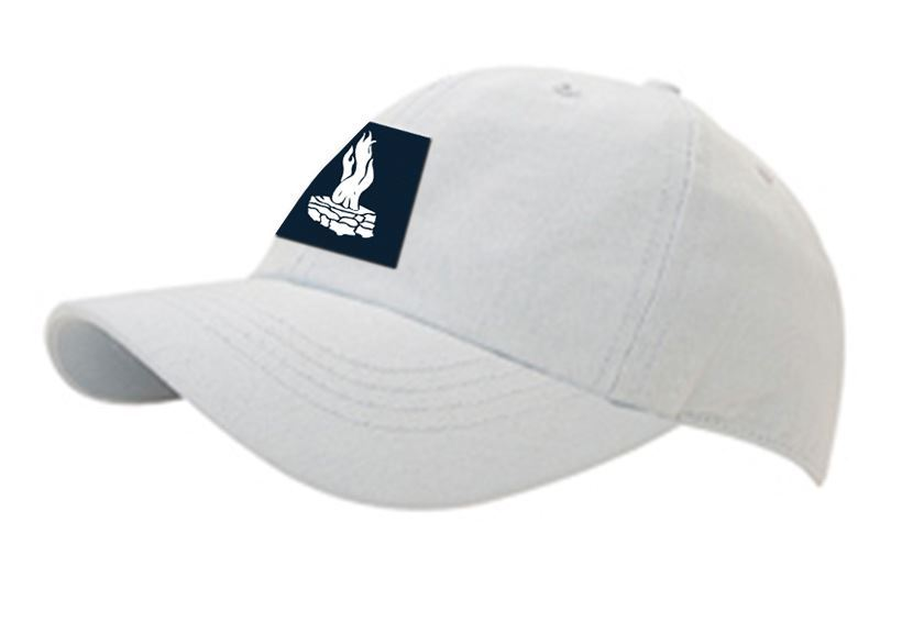 Picture of Council Fire Baseball Cap