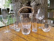 Picture for manufacturer Southern Jubilee Glasses