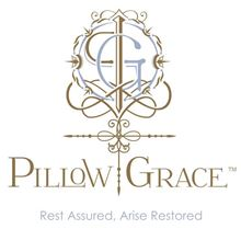 Picture for manufacturer PillowGrace