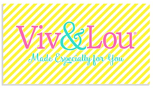 Picture for manufacturer Viv & Lou