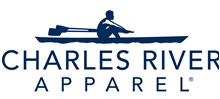 Picture for manufacturer Charles River Apparel