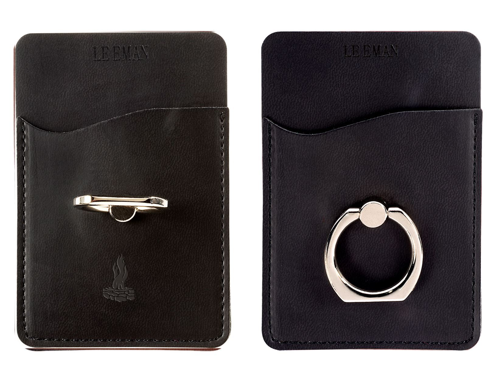 Picture of Ring Stand/Card Holder
