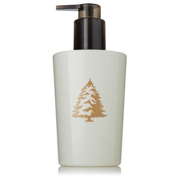Picture of Thymes Frasier Fir Hand Lotion