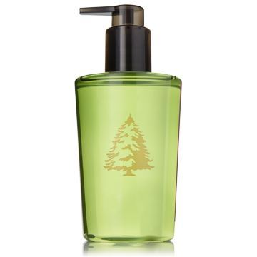 Picture of Thymes Frasier Fir Hand Wash