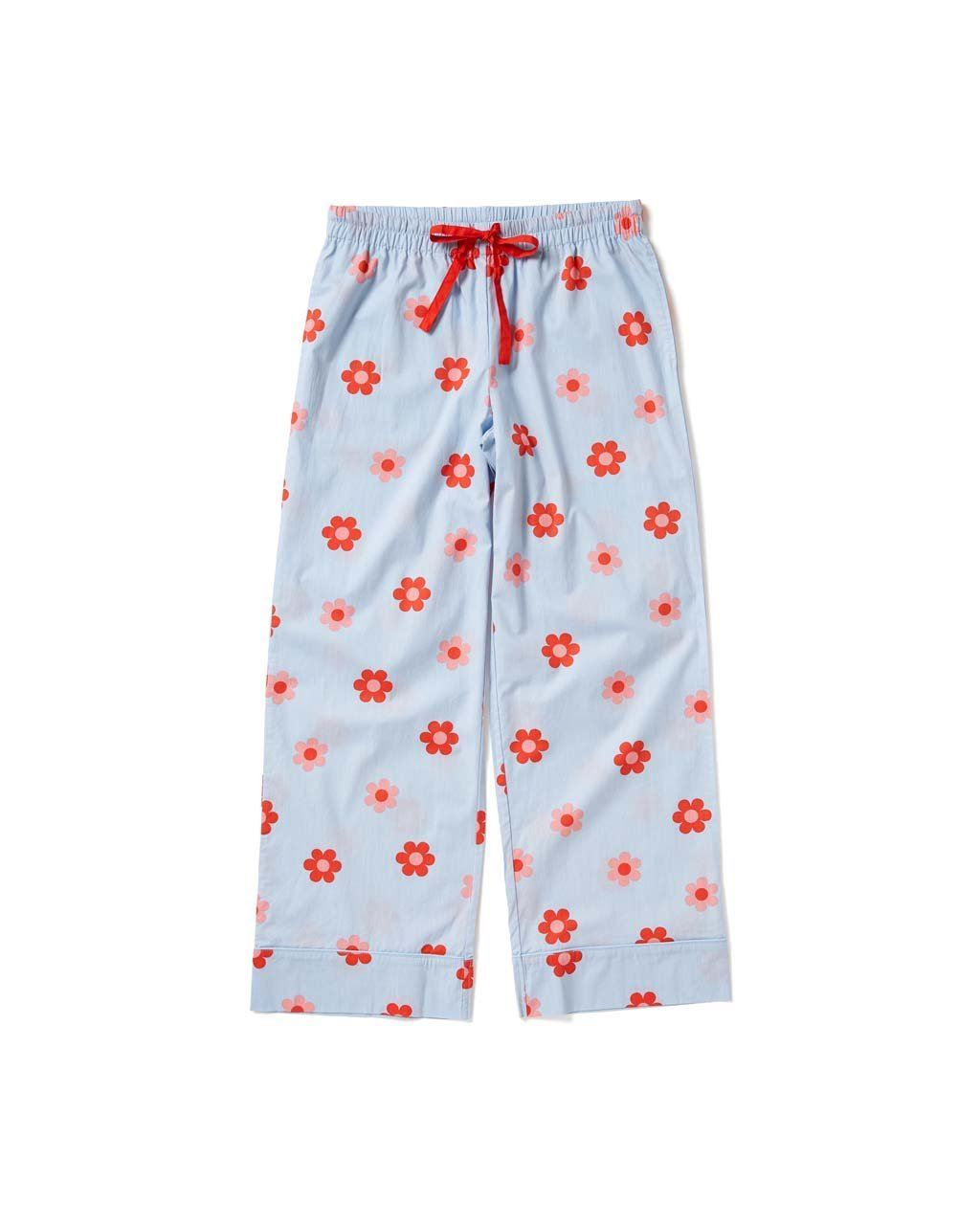Picture of Daisy Sleep Pants