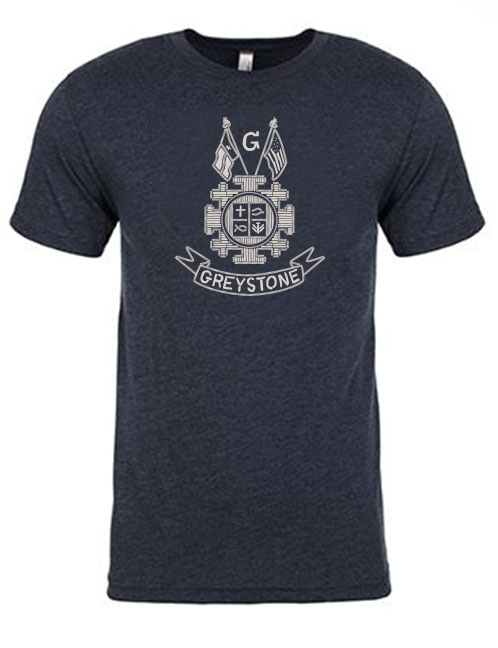 Picture of Greystone Legacy Liberty T-Shirt