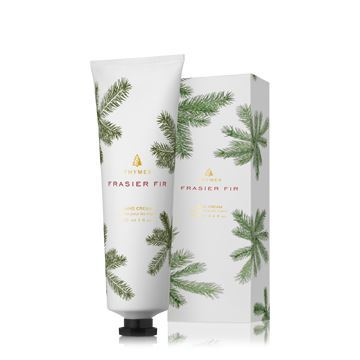 Picture of Thymes Frasier Fir Petite Hand Cream