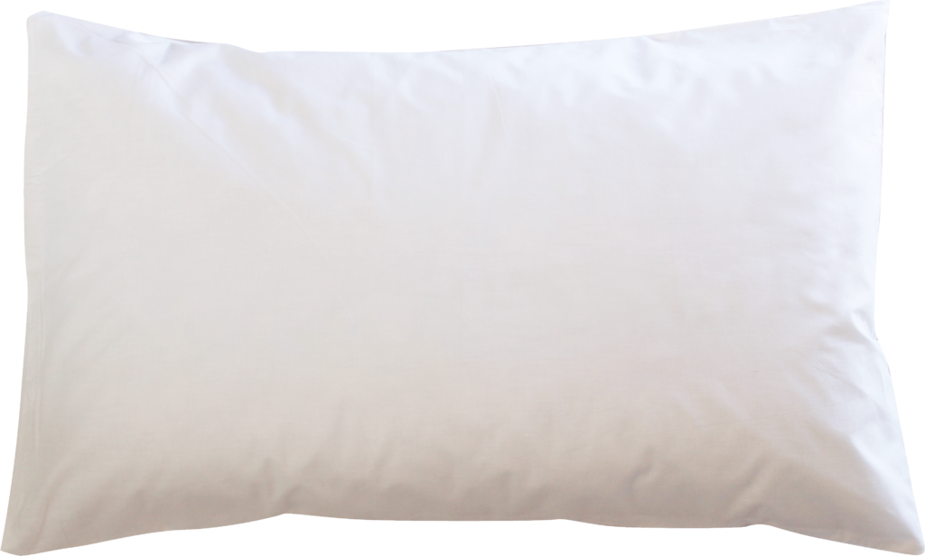 Picture of Bed Pillow, std size