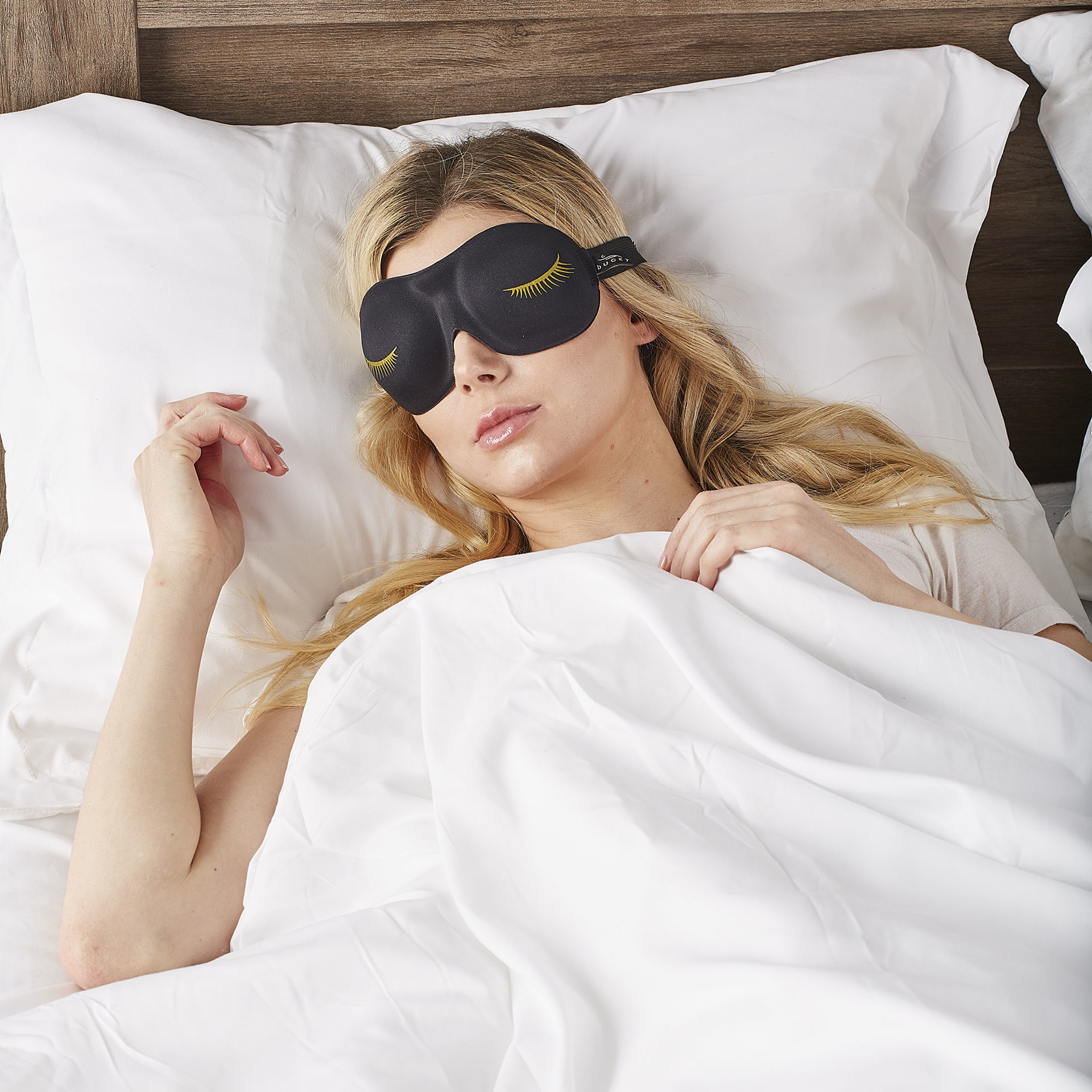 Picture of Ultralight Eye Masks