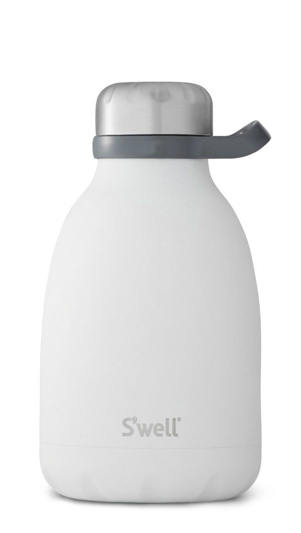 Picture of S'Well Moonstone Roamer Water Bottle