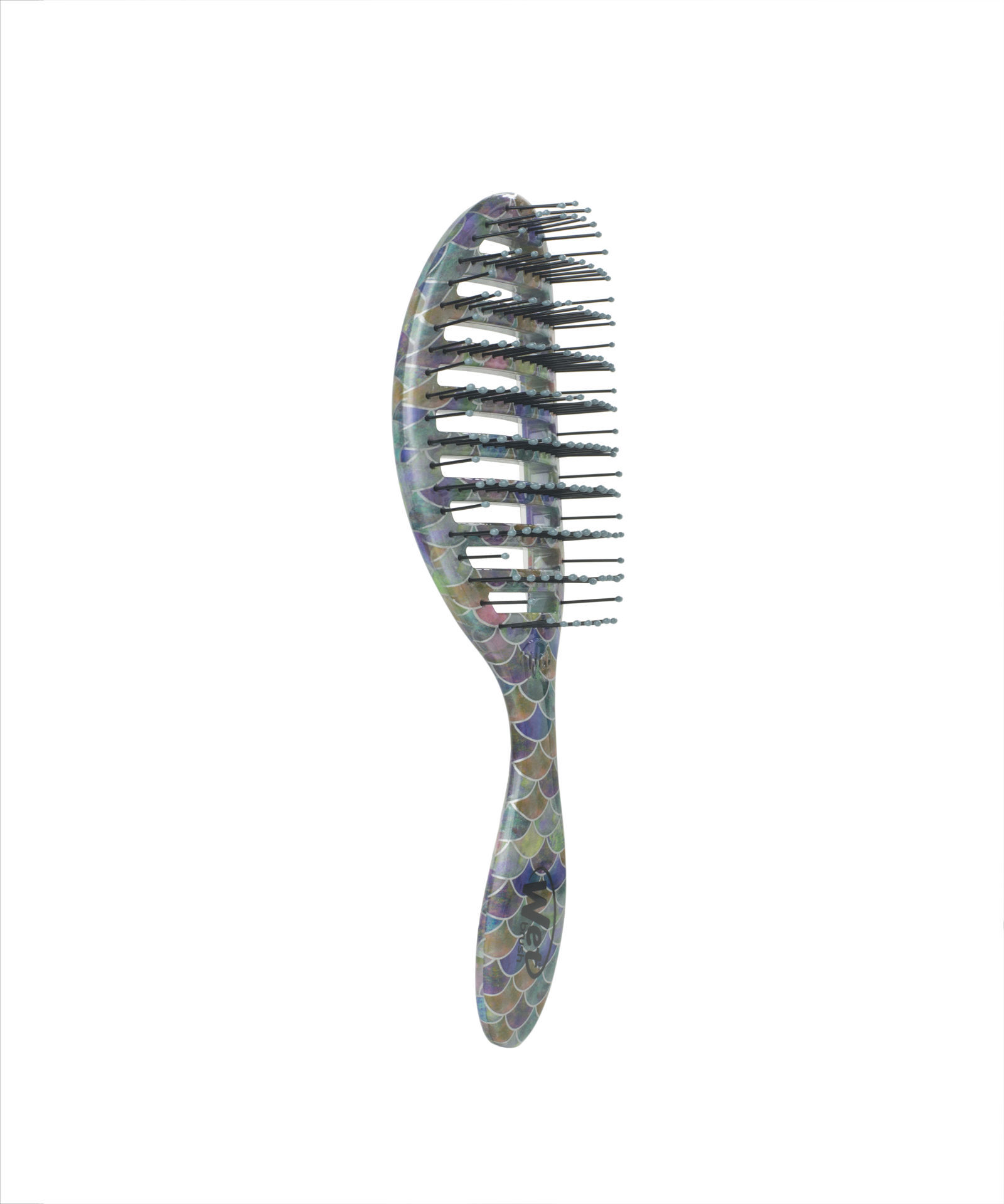 Picture of Treasured Waters Speed Dry Hair Brush