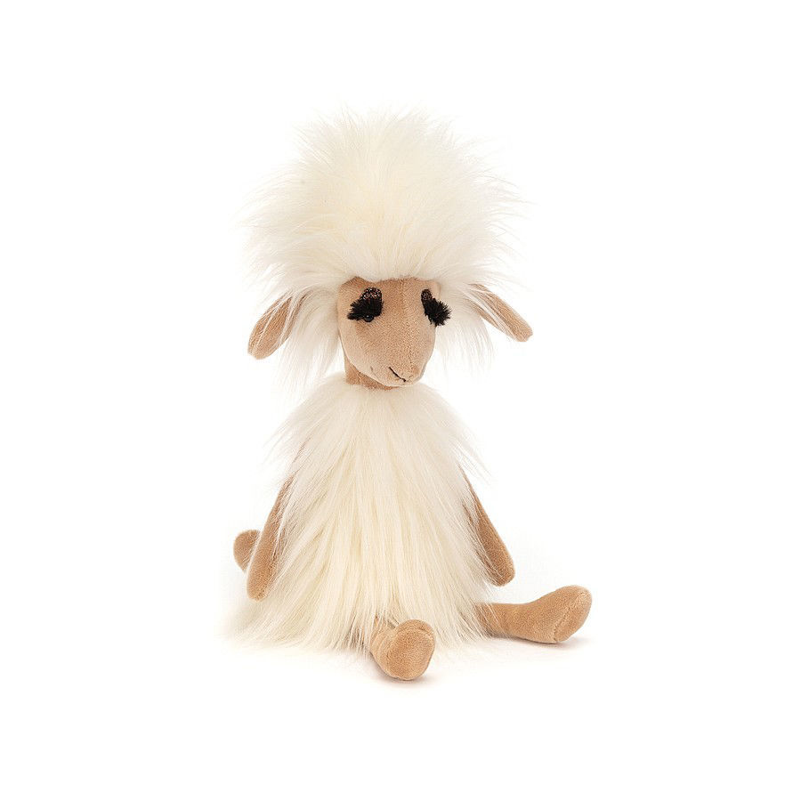 Picture of Swellegant Sophie Sheep