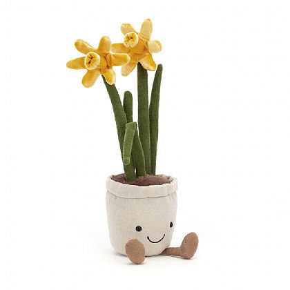 Picture of Amuseable Daffodil