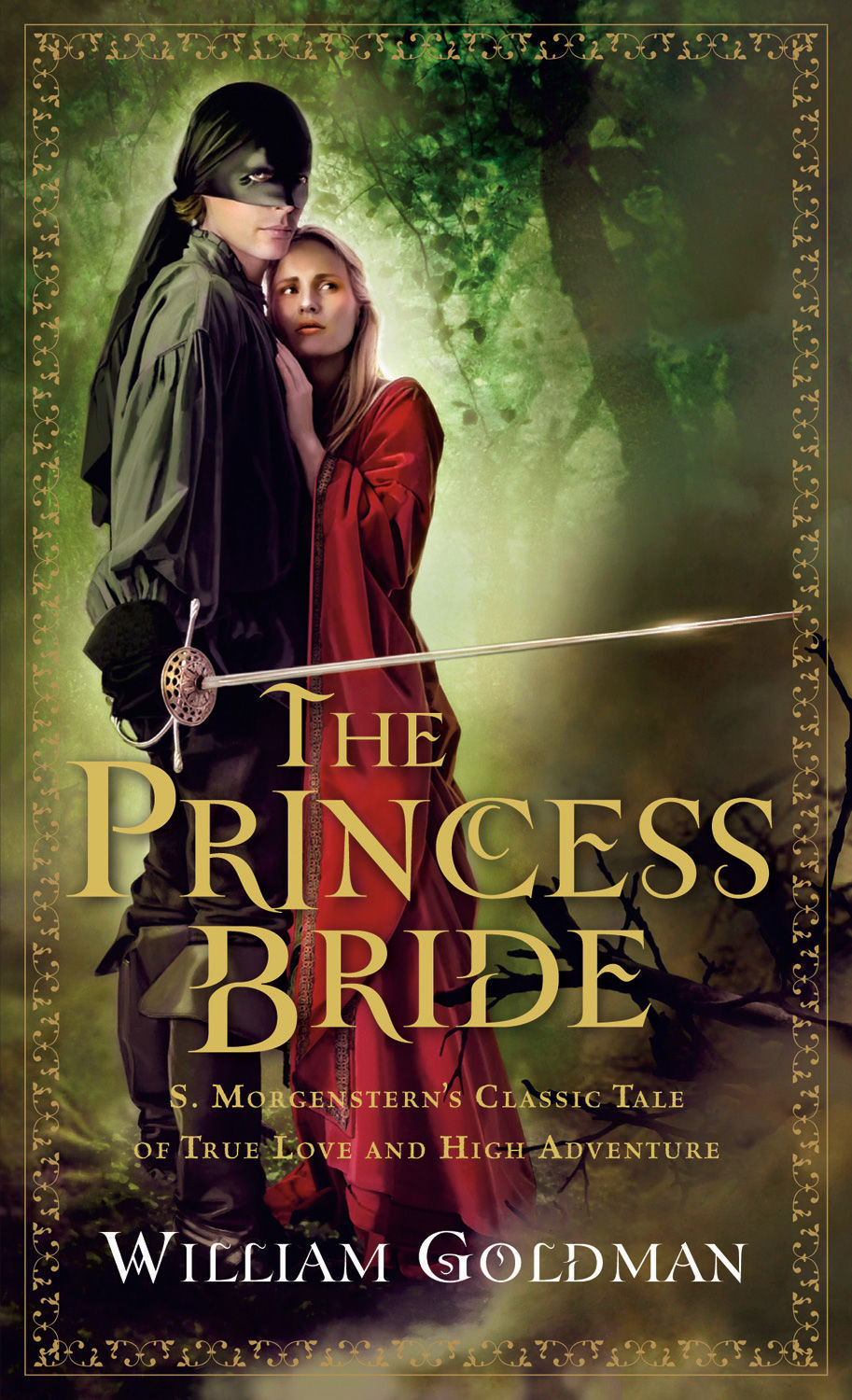 Picture of The Princess Bride