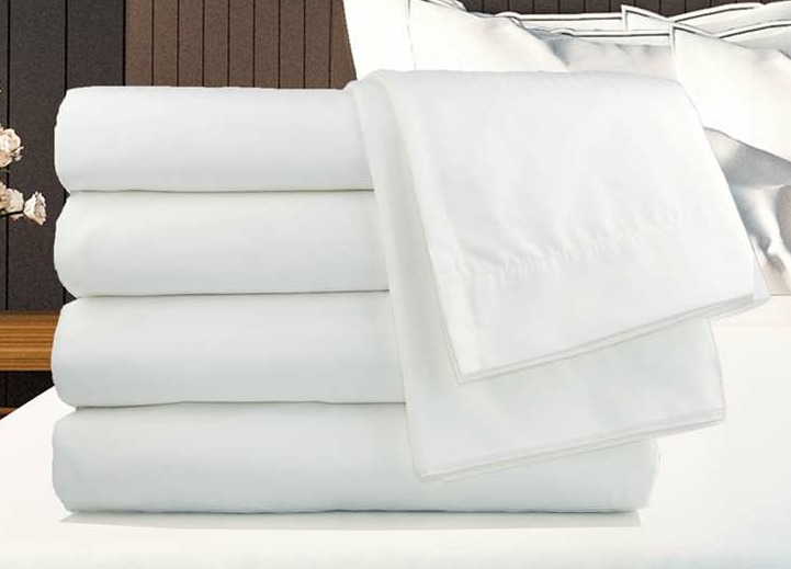 Picture of Bedding Bundle - *Shipped to you*
