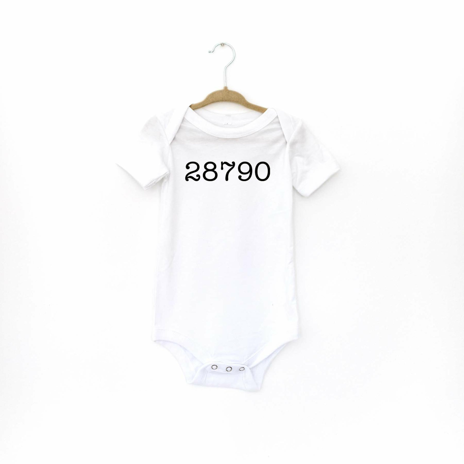Picture of 28790 Baby Onesie