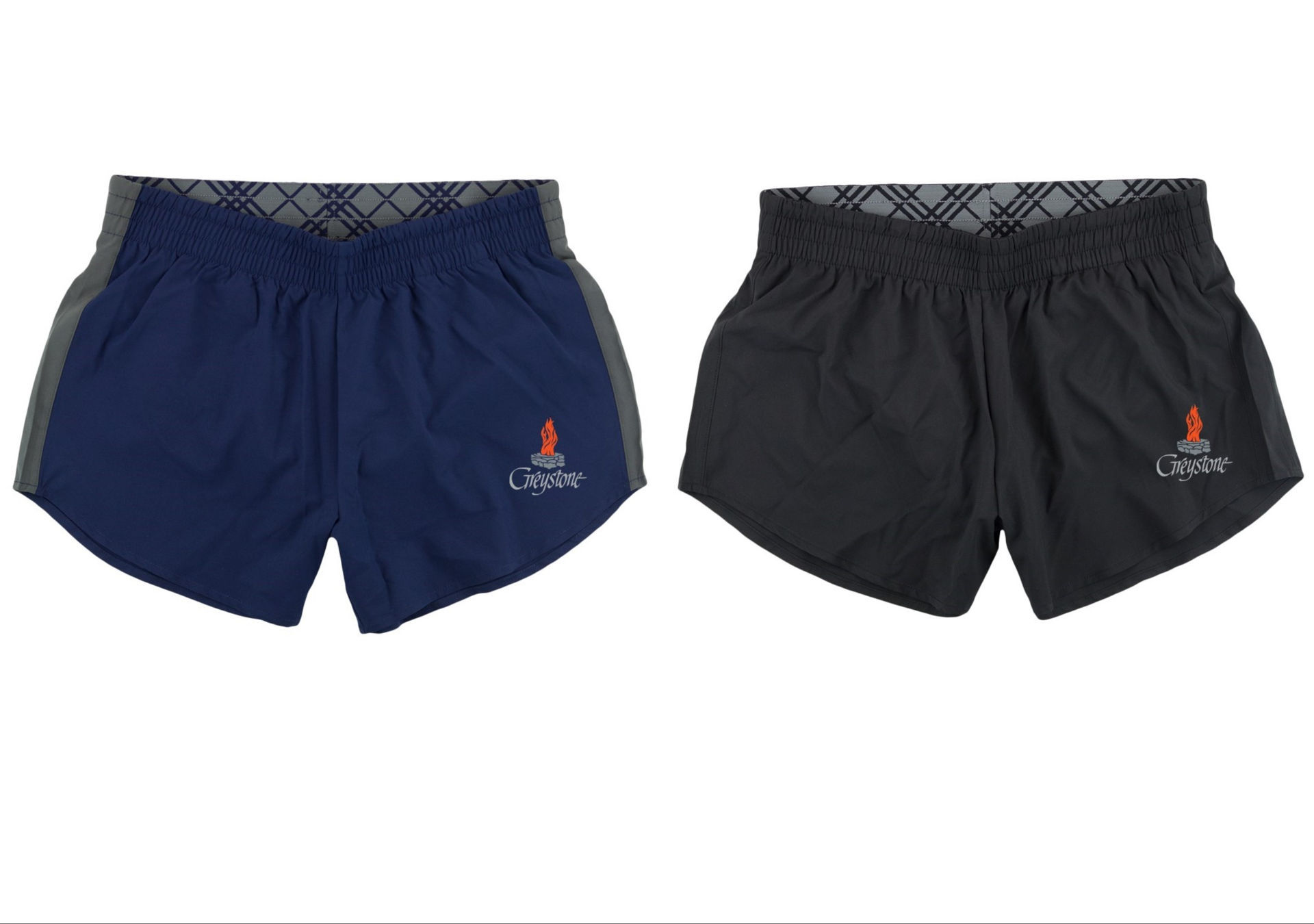 Picture of Adult Elite Shorts - 2 colors