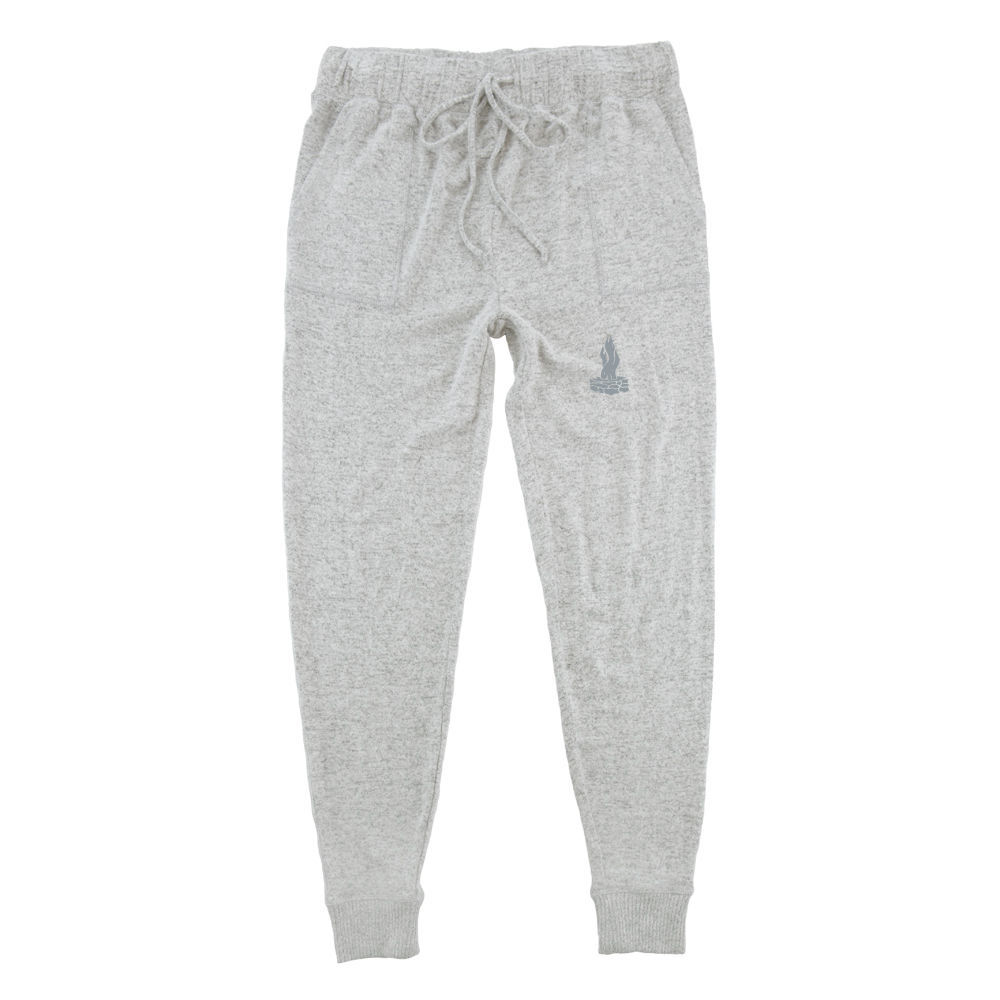 Picture of Cuddle Jogger - 2 colors