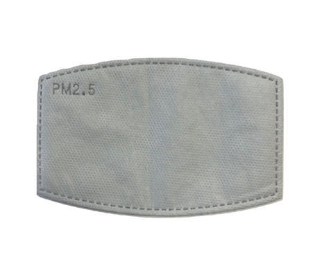 Picture of Filter Pads for Top Trenz Mask - 2 Sizes