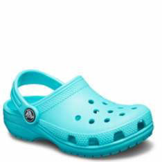 Picture of Crocs - Youth