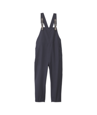 Picture of San Blas Overalls - 3 Colors