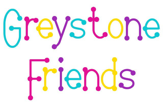 Picture of Greystone Friends Pillow Case