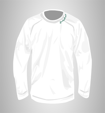 Picture of Embroidered Comfort Color Sweatshirt - ADULT
