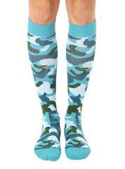 Picture of Living Royal Knee High Compression Socks