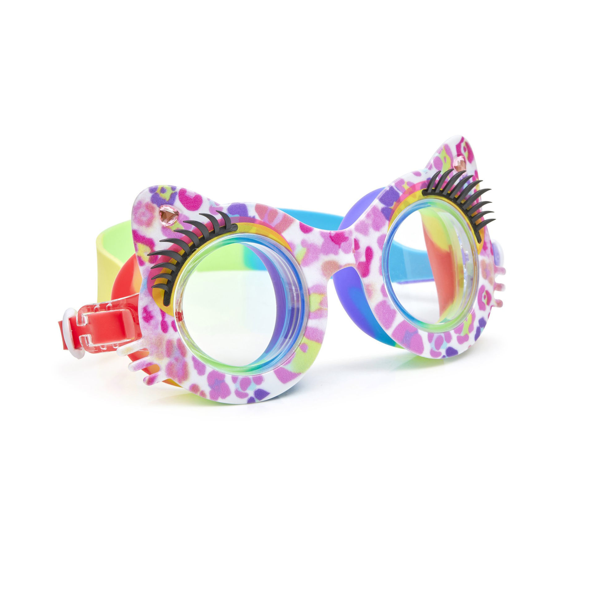 Picture of Talk to the Paw Goggles