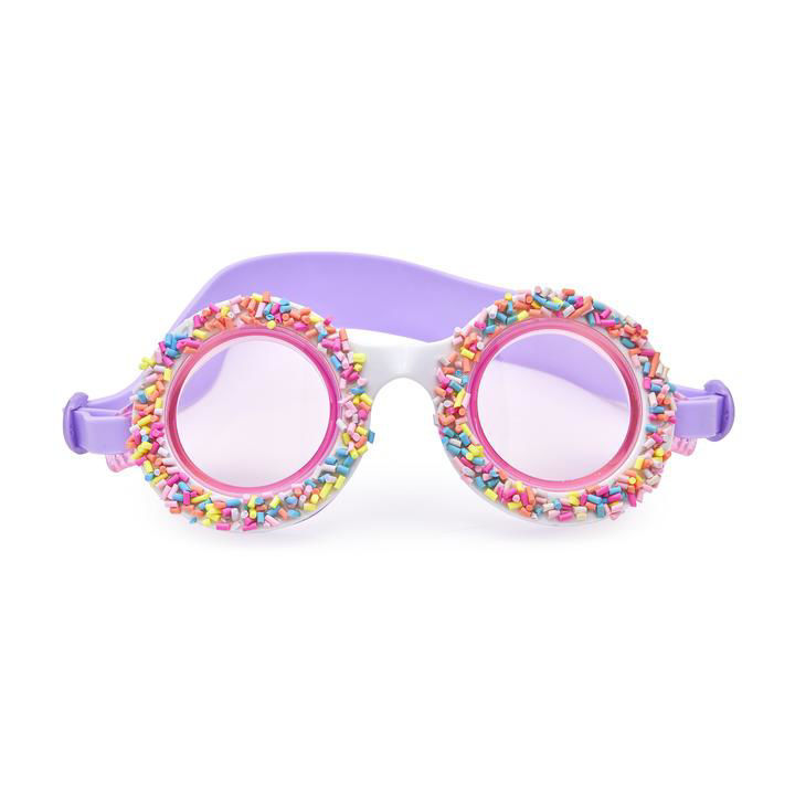 Picture of Do-Nuts 4 U Round Sprinkle Goggle