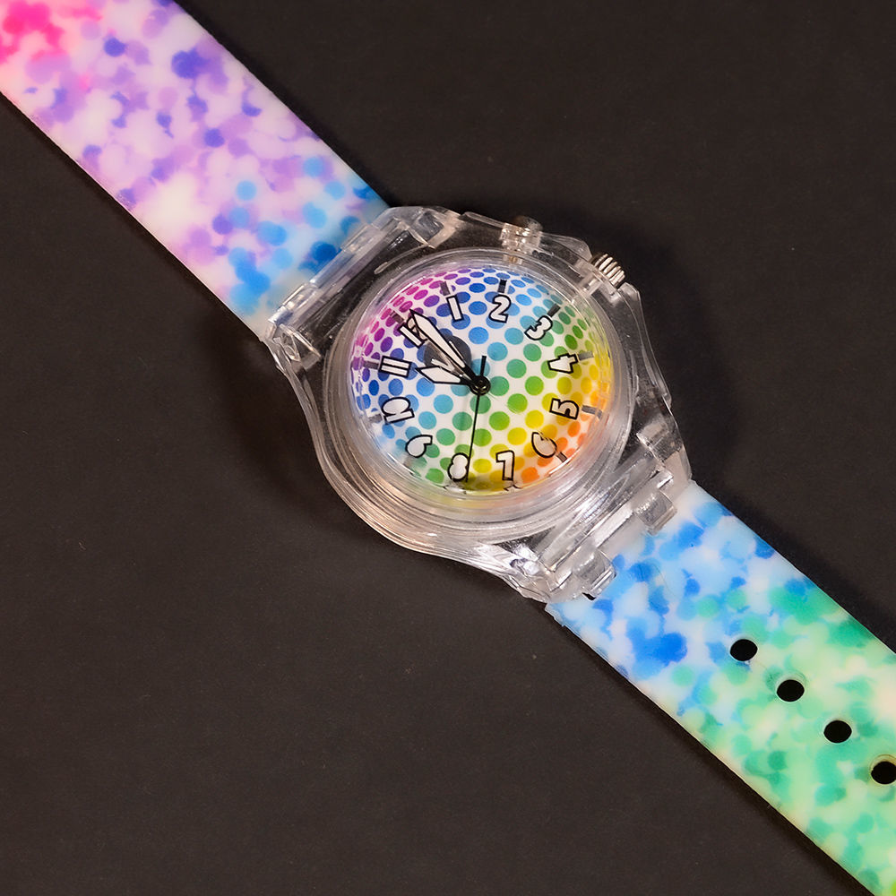 Picture of Glow Watch