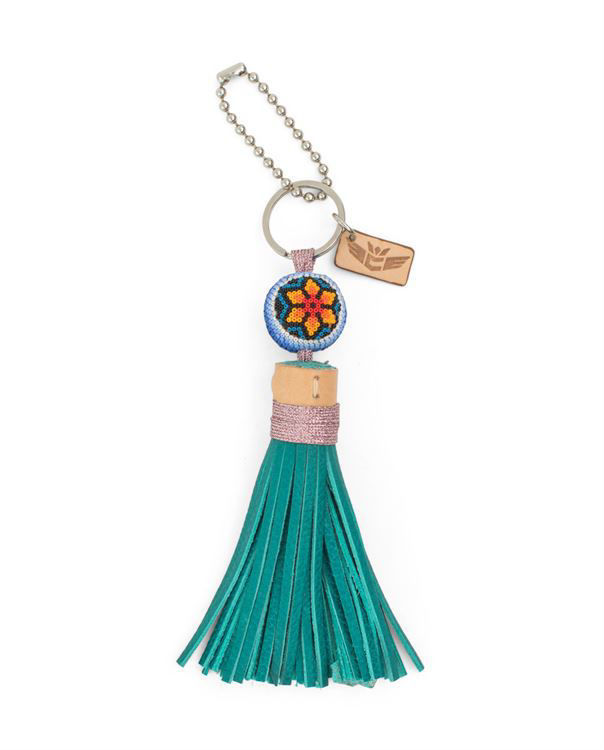 Picture of Shakira Bead Charm