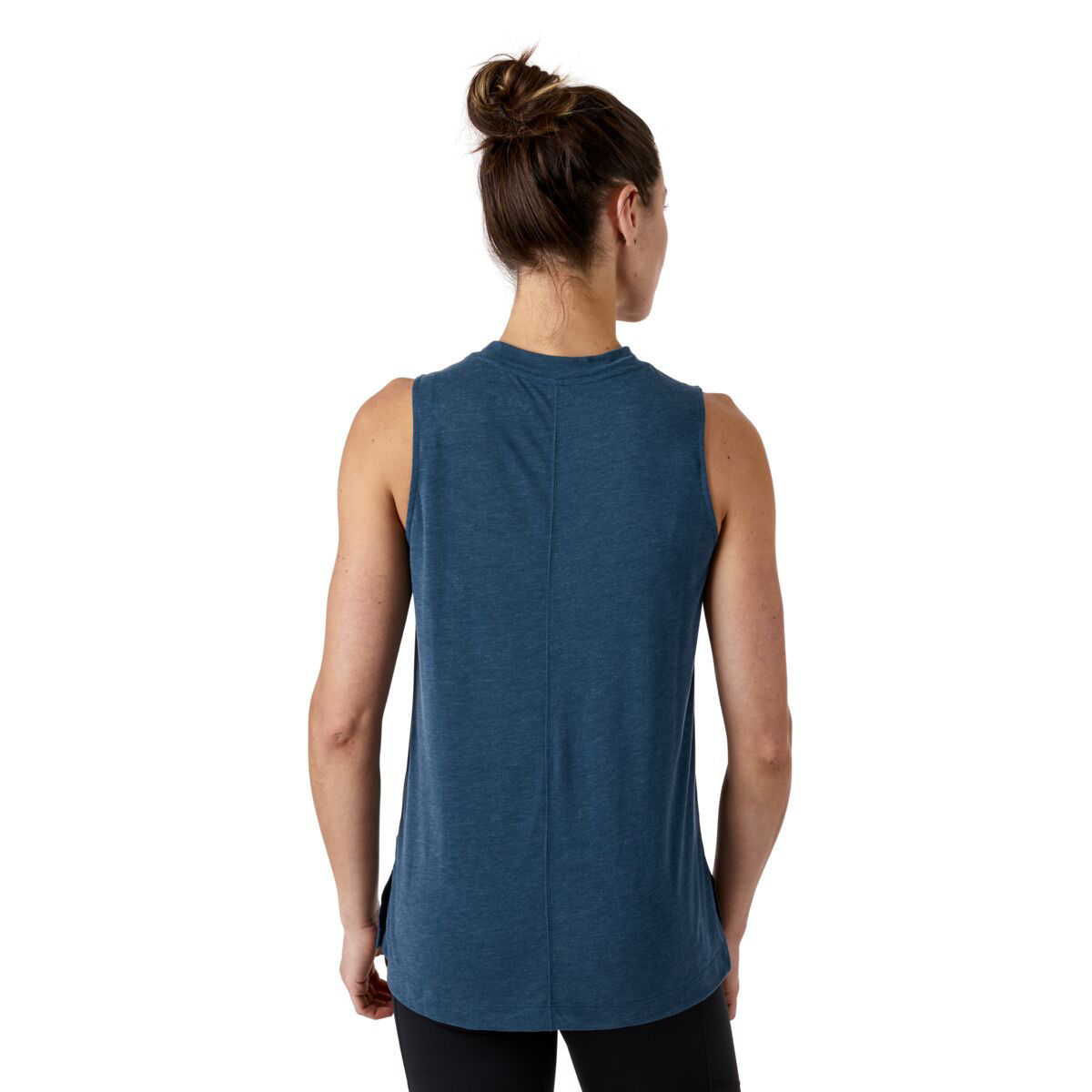 Picture of Cotopaxi Paseo Travel Tank - 3 Colors