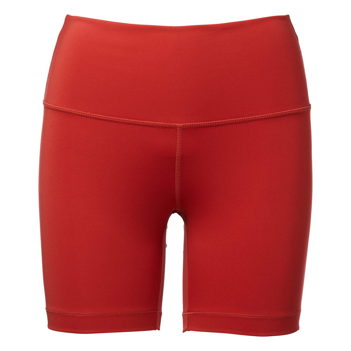 Picture of Mariposa Shorts - 2 Colors