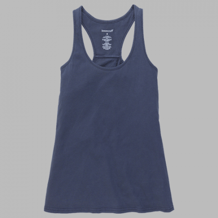 Picture of Vintage Charm Tank - Youth