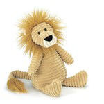 Picture of Cordy Roy Lion
