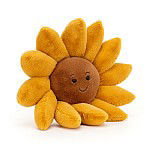 Picture of Fleury Sunflower