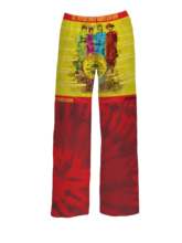 Picture of Sgt. Pepper Lounge Pants