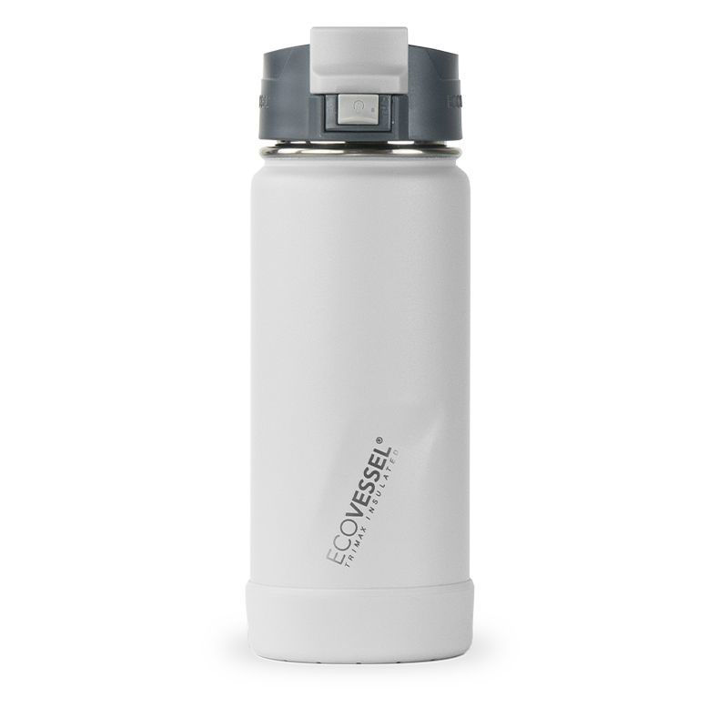 Picture of EcoVessel Perk Insulated Coffee & Tea Travel Mug