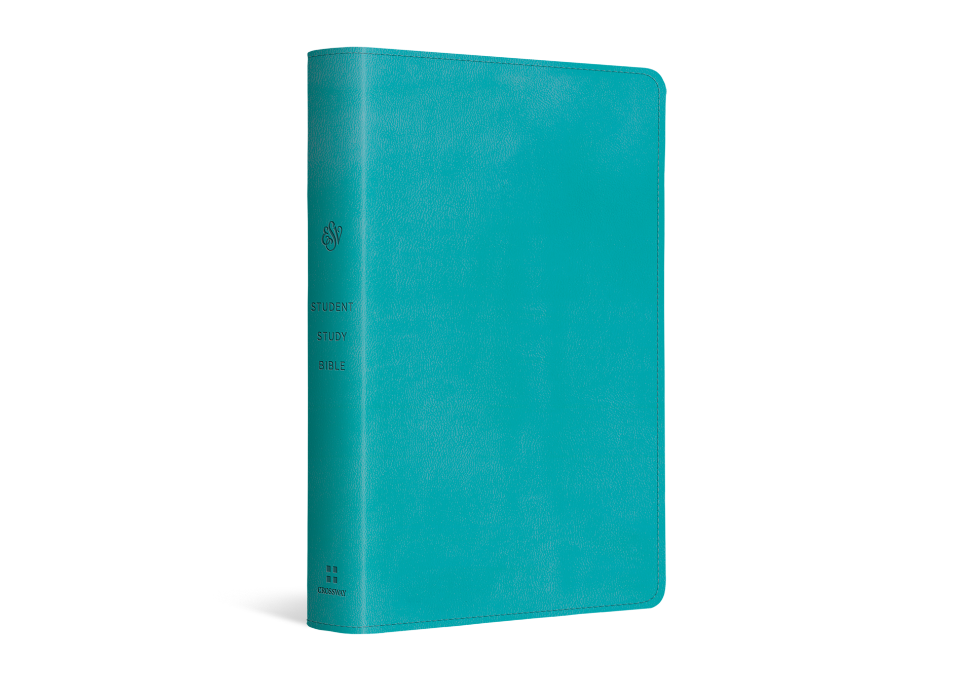 Picture of ESV Student Bible