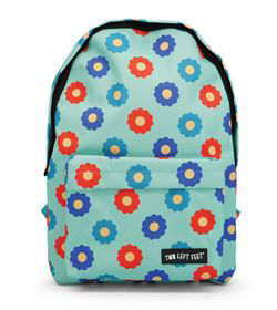 Picture of Oopsie Daisy Back Pack