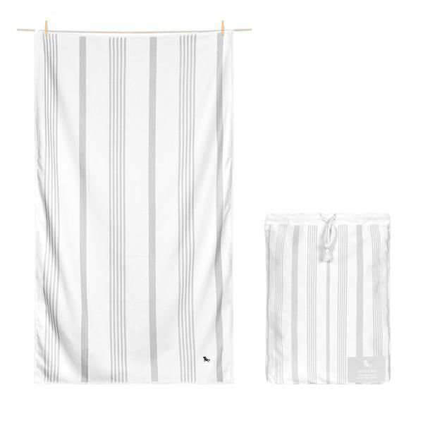 Picture of Quick Dry Bath Towel - XL