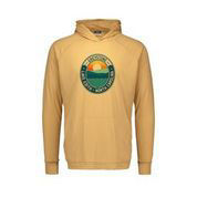 Picture of Sunproof Hooded Long Sleeve Tee - Youth