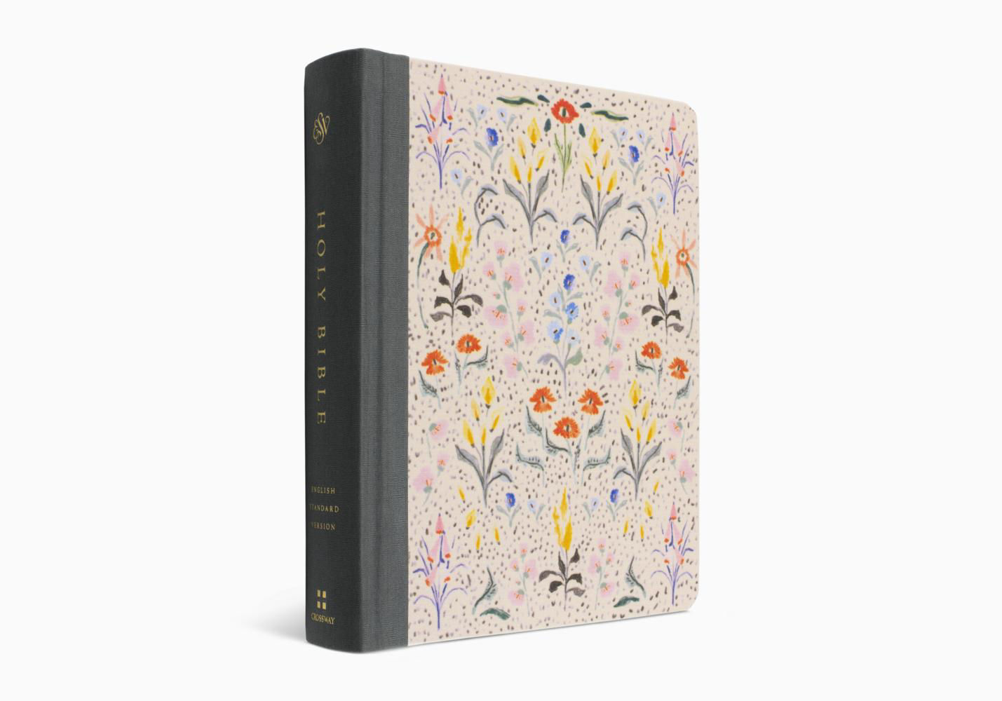 Picture of ESV Journaling Bible - Artist Series