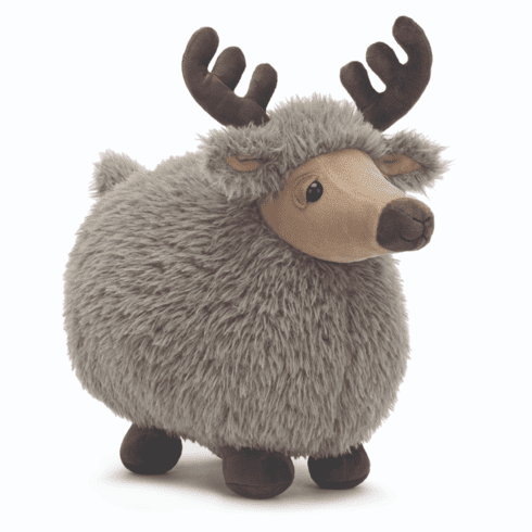 Picture of Rolbie Reindeer Large